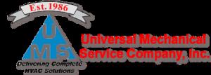 unimec.com